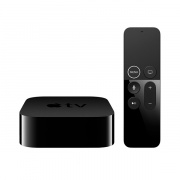Apple TV 4K 64GB телеприставка MP7P2RS/A