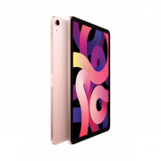 Apple iPad Air 10.9 2020 Cellular + WiFi 256GB золотой MYH52RU/A