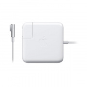 Адаптер Apple MACBOOK 60W MAGSAFE POWER ADPT-INT.