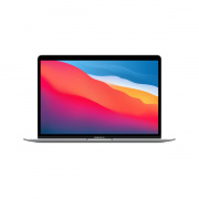 "Apple MacBook Air 13.3"" 2020 Retina Apple M1/8GB/256GB SSD/ серебристый MGN93RU/A"