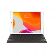 "Apple Smart Keyboard Клавиатура для iPad 10.2"" и 10.5"" MX3L2RS/A"