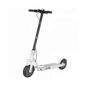 Xiaomi Mijia Electric Scooter 1S Электросамокат (белый)